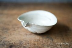 Pottery Bowls, Ceramic Pottery, Kitchenware, Tableware, Hand Thrown Pottery, Tea Caddy, Mugs, Ceramic Bowls, Dinnerware