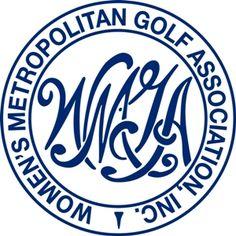 Golf, Image, Design, Turtleneck