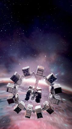 Interstellar (2014) Phone Wallpaper   Moviemania Science Fiction, Planets Wallpaper, Iphone Wallpaper, Ready Player One Movie, Traditional Birdhouses, Nolan Film, Sci Fi Movies, Foreign Movies, Space And Astronomy