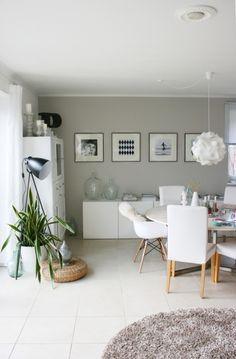 Die 114 Besten Bilder Von Ikea Everywhere Bedrooms Bed Room Und Desk