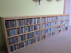 Cd Kast Ikea : Furniture interesting cd storage solution ideas mega cd storage