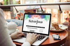 Cantinho do blog Layouts e Templates para Blogger: Trabalhos entregues