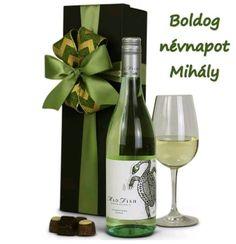 Happy Birthday, Wine, Drinks, Bottle, Happy Brithday, Drinking, Beverages, Urari La Multi Ani, Flask