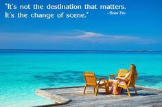 #TravelQuotes #Quotes #Travel