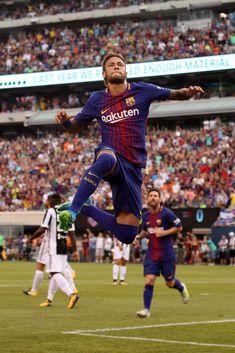 Die 399 besten Bilder von Football in 2019 3b1d9cffb1d03