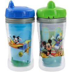 Hurry-In! Playtex Sippy Cups Just $0.79 At Walgreens After Coupon Stack!