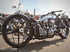 2014 Sturgis Rally Review & Video It was a crazy eight days in the Black Hills for the 74th annual Sturgis biker rally. We bring you some of the best storylines from the 2014 Sturgis Rally, from the Indian Scout's debut to Biker Battleground baggers.