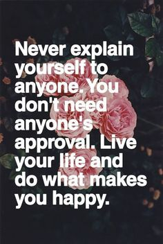 Inspirational And Motivational Quotes : 35 Great Inspirational Quotes. - Hall Of Quotes Life Quotes Love, Quotes To Live By, Me Quotes, Funny Quotes, Qoutes, Beauty Quotes, Happy Quotes And Sayings, Wisdom Quotes, Famous Quotes