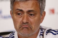Mourinho's Interview After Losing To Fiorentina