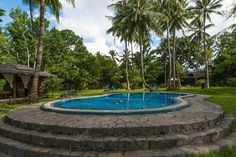 Mapia Resort Manado Celebes Divers #diving #indonesia