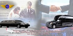 We drop you at doorstep of your dream #destination. Anywhere! Anytime!  To Book a #limo, Call us at 1-800-279-6062