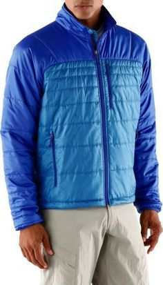 REI Revelcloud Jacket - Men\'s