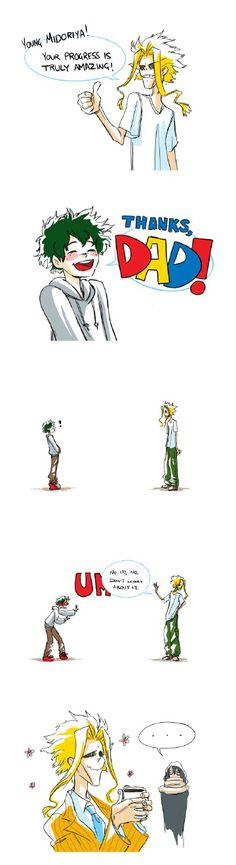 Todoroki wants to know your location Boku No Hero Academia, My Hero Academia Memes, Hero Academia Characters, My Hero Academia Manga, All Out Anime, Me Me Me Anime, Jojo's Bizarre Adventure, Tamako Love Story, Boko No