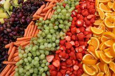 Great fruits....(foto: frukt.no) Dairy, Nutrition, Cheese, Make It Yourself, Food, Google, Egg, Essen, Yemek