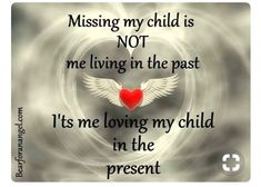 Love you Ryan Miss you so much ❤️ I Miss My Daughter, My Beautiful Daughter, Love My Kids, Love You, Grief Poems, Missing My Son, Grieving Mother, Grieving Quotes, Child Loss