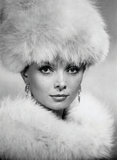 Nonna Terentieva(1942-1996)