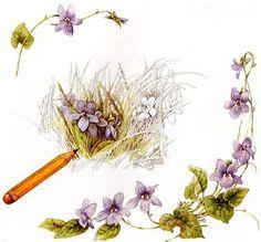 Artist Marjolein Bastin