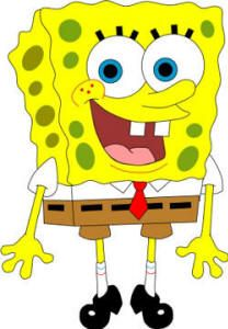 Free Spongebob Clip-art Pictures and Images | spongebob ...