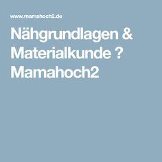 21 nhgrundlagen materialkunde mamahoch2 fandeluxe Gallery