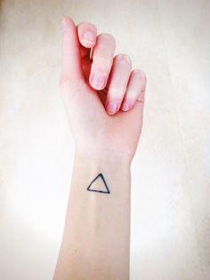 ... Tattoo'S Tattoos Piercings Bastille Tattoo Geometric Tattoos