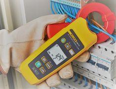 ¿Qué es y para qué sirve la Memoria Técnica de Diseño de una instalación eléctrica?   Local de pública concurrencia Mp3 Player, 2 In, Electronics, Electrical Projects, Gadgets, Concept, Consumer Electronics