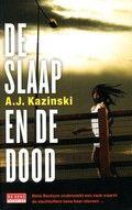 Gijzelingsonderhandelaar Niels Bentzon slaagt er niet in te voorkomen dat een vrouw van een brug afspringt; zelfmoord, zo lijkt het, tot blijkt dat de vrouw daarvoor is verdronken en gereanimeerd werd.