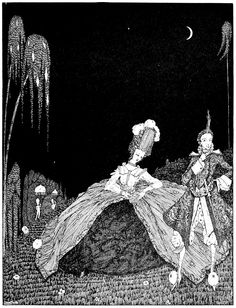 Page_99_illustration_from_Fairy_tales_of_Charles_Perrault_(Clarke,_1922).png 1,846×2,415 pixels