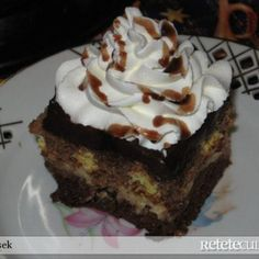 Sweets Recipes, Desserts, Eat Dessert First, Something Sweet, Cake Cookies, Food And Drink, Baking, Cakes, Mai