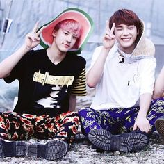 We will always miss you, Park Subak! Joo Haknyeon, Fandom, Kpop, Youngjae, Asian Boys, Jaehyun, Pop Group, Korean, Actors