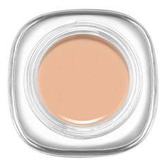 Re(marc)able Concealer - Korektor niwelujący cienie pod oczami marki MARC JACOBS BEAUTY na Sephora.pl