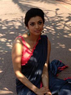 Kajal aggarwal <3: