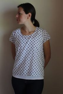 Top 10 summer shirt, blouse and tunic sewing patterns | Behind the Hedgerow