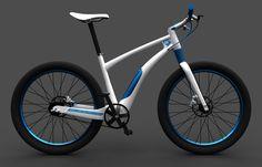 e-bike-side