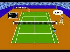 テニス - YouTube
