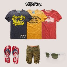 SuperDry Superdry Style, Sport Fashion, Mens Fashion, Casual Outfits, Men Casual, Cool Style, My Style, Playing Dress Up, Eden Rock