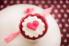 cupcake pasta americana