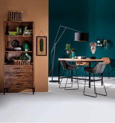 Office Desk, Corner Desk, Living Room, House, Inspiration, Furniture, Home Decor, Style, Corner Table