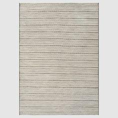Pattern Stripe Outdoor Rug - Threshold™ : Target