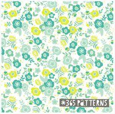 #365patterns-muffingrayson