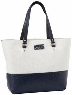 5 Simple Yet Stylish Handbags to Buy from Amazon