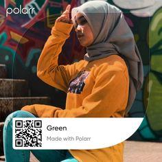 Green Green, Fashion, Moda, Fashion Styles, Fashion Illustrations