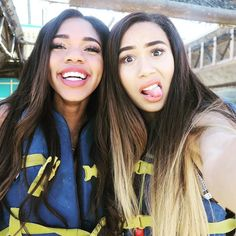 Why wear a life jacket when your best friend's there to save you? But actually still wear a life jacket. #regram via @ttlyteala @mylifeaseva by youtube