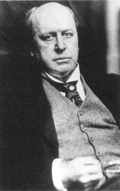 Henry James American author regarded as a key transitional figure between literary realism and literary modernism. Book Writer, Book Authors, Literary Genre, Writers And Poets, American Literature, Playwright, Belle Photo, Famous People, Writers