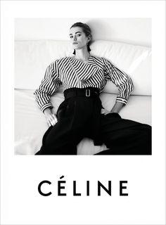 Celine-ad-advertisment-campaign-resort-2016-the-impression-04