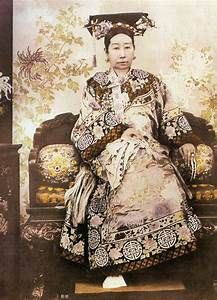first empress of china - - Yahoo Image Search Results