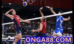 꽁머니☺✪♦ONGA88.COM♥☺✪♦honeypick: 영화다시보기♔☯✪✧ONGA88.COM✧✪☯♔123bet Wrestling, Men's Volleyball, Sports, Image, Lucha Libre, Hs Sports, Sport