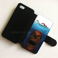 Like and Share if you want this  DeadPool wallet case, Wallet Phone Case     Get it here ---> https://siresays.com/Customize-Phone-Cases/deadpool-wallet-case-wallet-phone-case-iphone-6-plus-wallet-iphone-cases-wallet-samsung-cases-ipad-mini-cases-for-kids-customize-your-own-shirt/