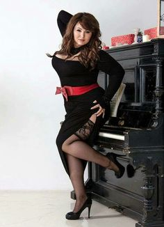 ae405574bb8 57 Best plus size women s fashions images