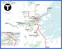awesome Yemen Subway Map