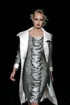 Valentino - Haute Couture - Spring / Summer 2005